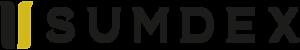 Sumdex's Company logo