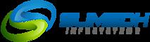 Sumedh Infosystems's Company logo