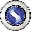Sumedha Consultancy Services's Company logo