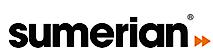 Sumerian's Company logo