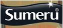 Innovative Foods Limited's Company logo