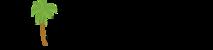 Sumida Gardens's Company logo