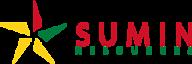Sumin Resources's Company logo
