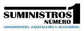 Suministrosnumero1's Company logo
