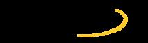 Sumitel's Company logo