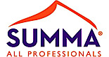 Oregonhomeseeker's Company logo