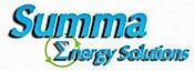 Summa Energy Solutions's Company logo