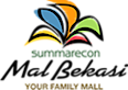 Summarecon Mal Bekasi's Company logo