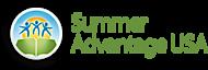 Summer Advantage Usa's Company logo