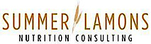 Summer Lamons Nutrition Consulting's Company logo