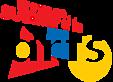 Summerofthearts's Company logo