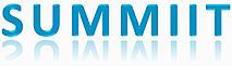 Summiit's Company logo