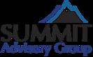 Summit Advisory Group's Company logo