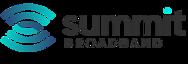 Summit Broadband's Company logo