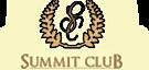 Summitlongview's Company logo