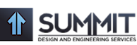 Summit Consulting Engineers's Company logo