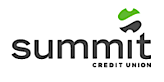 Summitcreditunion's Company logo