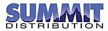 Summit Distribution's Company logo