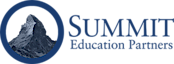 Summit Education Partners's Company logo