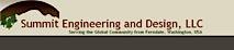 Summit3D's Company logo