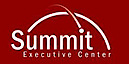 Summit Executive Suites Office Building's Company logo