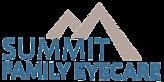 Summitfamilyeyes's Company logo