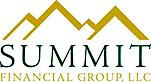 Summitadvisors's Company logo