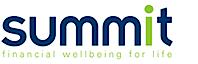 Summit Financial Partners's Company logo