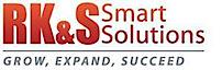 Rkssmartsolutions's Company logo