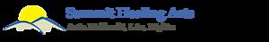Summit Healing Arts's Company logo