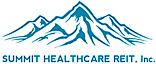 Summit Healthcare REIT's Company logo