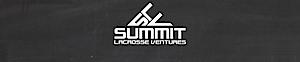 Summit Lacrosse Ventures's Company logo
