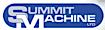 Summit Machine's company profile