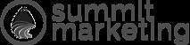 Summit Marketing Ltd's Company logo