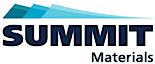 Summit Materials's Company logo