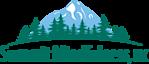 Summit Mindfulness 's Company logo