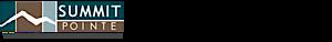 Summit Pointe Of Columbus's Company logo
