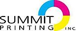 Summitprintinginc's Company logo