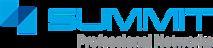Summitprofessionalnetworks's Company logo