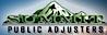 McShea Associates's Competitor - Summit Public Adjusters logo