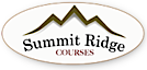 Summit Ridge Professional Development's Company logo