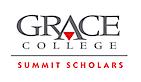 Summit Scholars's Company logo