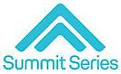 SUMMIT SERIES's Company logo