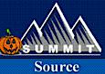 Summitsource's Company logo