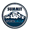 Summit Sports Group's Company logo