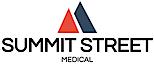 Summit Street Medical's Company logo