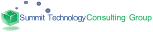 Summit Technology Consulting Group's Company logo