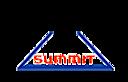 Summit Trading Company -'s Company logo
