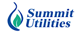 Summit Utilities's Company logo