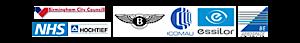 Summit7's Company logo